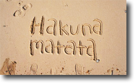 HAKUNA MATATA - VIDEO PNG LOGO 250px - by DESIGN GRÁFICO - © GOTOPEMBA - R&D 2019